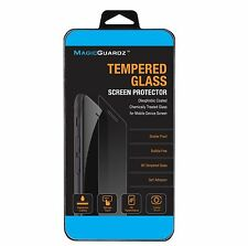 Unbranded Anti-Glare Screen Protector for Galaxy S