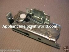 HYGENA FRIDGE REFRIGERATOR DOOR HINGE 123246009800