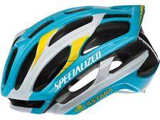 Specialized S-Works Prevail Team, Astana Helmet size M 54-60