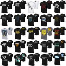 Graphic Tee Rock Regular Size T-Shirts for Men