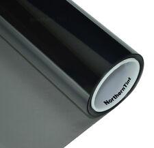 """20""""x10' Ceramic Window Tint Roll 35% vlt Moderate Dark Nano Ceramic Tint Film"""