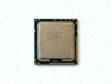 Intel Xeon X5690 6-Core 3.46GHz SLBVX Westmere-EP Processor (Mac Pro) - Grade A