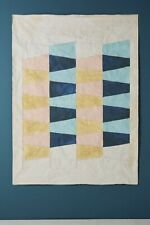 NEW Anthropologie Anais Wall tapestry