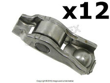 BMW / MINI (2006+) Rocker Arm Exhaust or Intake (12) GENUINE + Warranty
