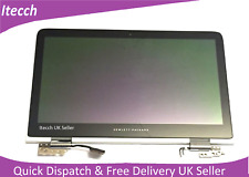 HP Spectre Pro 13 X360 13-4108na Touch Screen Digitizer FHD LCD Display Panel