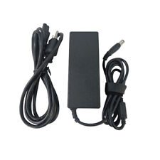 New ListingAc Power Adapter Charger Cord for Dell Latitude D620 D630 D631 Laptops 90W