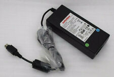 Switchbox AC Adapter FDF0903-C 100-240 V 50-60 Hz New A