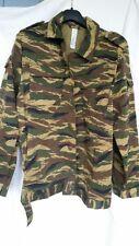 Original Russian NOCH 91M Green/yellow Kamysh SPETSNAZ Uniform BDU by TACTIC-9