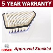 Bosch Air Filter S0171 F026400171