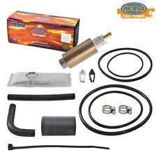 Herko Fuel Pump & Install Kit K4002 Ford Mazda Mercury Vehicles 1986-1995