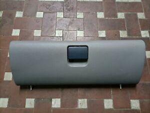 Cassetto Cruscotto LAND ROVER FREELANDER 1 Sportello Vano Plancia