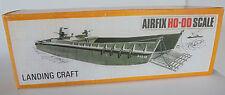 Repro Box Airfix H0-00 Scale Landing Craft