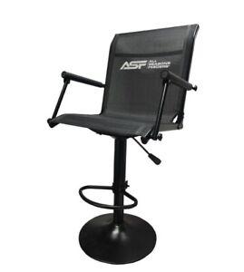 All Seasons Feeders Adjustable Blind Chair