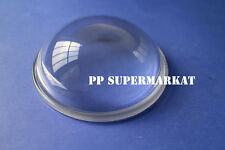 100mm LED Lens Reflector 5-90 Degree for 20w 30w 50w 80w100w High Power LED
