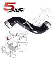FORD GALAXY VW SHARAN SEAT ALHAMBRA 1.9 TDI INTERCOOLER TURBO HOSE PIPE