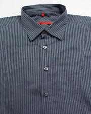 Signum Freizeit Hemd Grösse 2XL Regular Fit F846