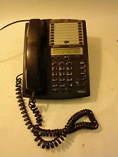 Ge Thomson ProSeries 2-9438B 2 Line Business Phone Speakerphone; Black