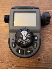 New listing orbit watermaster