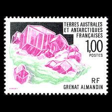 TAAF 1993 - Minerals - Sc 183 MNH