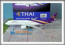 """Phoenix 1:200 Thai Airways International Airbus a350-900 """"HS-THB"""""""