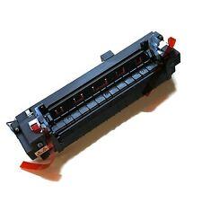NEW Genuine Ricoh SP C250DN C240DN C252DN Fuser Unit M096-4017 M0964017 printer