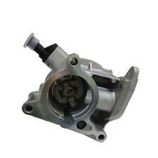 Vacuum Pump Fit For Audi A3 A4 A5 Golf Jetta Passat Tiguan Scirocco 06H145100AD