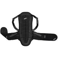 Alpinestars Level 1 Motorcycle Body Armour & Protectors