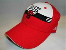 acfdaa350 Boys Chicago Bulls NBA Fan Cap, Hats for sale | eBay