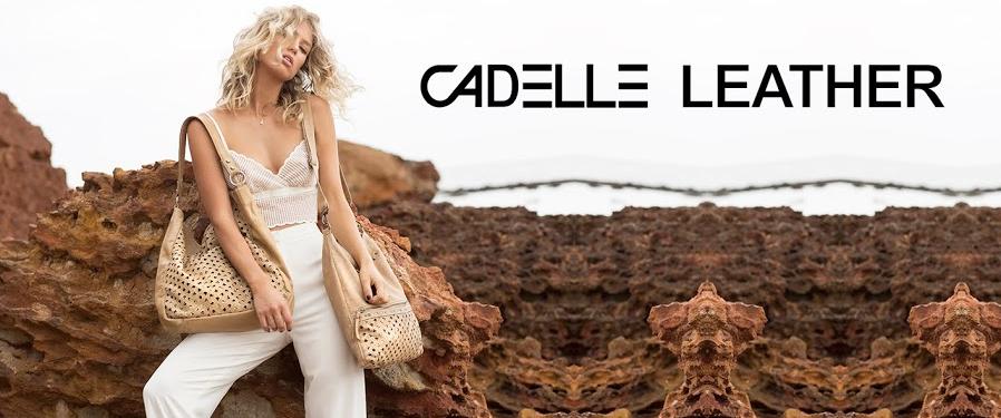 cadelle_leatherCA