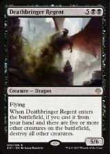 Deathbringer Regent (032/106) - Archenemy: Nicol Bolas - Rare