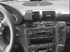 Brodit ProClip 852824 Soporte de montaje para Mercedes Benz Clase-C 2000-2006