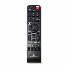 Brand New AKB73095401 Remote for LG Blu-ray BD611 BD550 BD555 BD620C BD630C