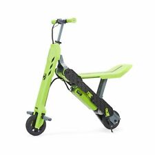 Little Tikes 646089 Transforming 2-in-1 Electric Scooter