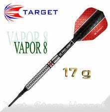 100480 TARGET Softdarts VAPOR 8, 17g