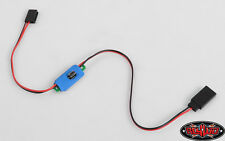 RC4WD STROBE LIGHTING UNIT for RC Crawlers Z-S1573