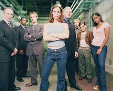 Jennifer Garner & Cast (307) 8x10 Photo