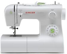 Singer 2273 Tradition Domestic Sewing Machine (2 Year Warranty)