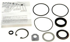 Steering Gear Pitman Shaft Seal Kit Federated 2080
