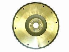 Clutch Flywheel fits 1997-2008 Ford F-150 F-150 Heritage  RHINOPAC/AMS