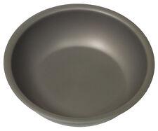 """Companion Pie Dish 6"""" Round Tart Tin Pan Oven Baking Hard Anodised Aluminium"""