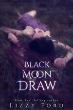 Black Moon Draw (Paperback or Softback)