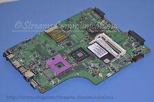 TOSHIBA A505-S6960 HDMI Laptop Motherboard V000198010 1310A2250207 A505 | A505D