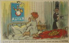 """Kinder, Teddy, Magarine Astra"" 1948, Astra ♥ (15262)"