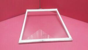 LG REFRIGERATOR CANTILVER GLASS SHELF AHT73233914 SEE DETAILS (H)