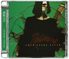 Out Sale - Radiorama - Four Years After Album CD Deluxe