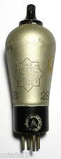 RES094 TELEFUNKEN DRP NOS - Wehrmacht pre warII 1937-1938