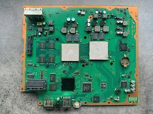 Carte mère Playstation 3 PS3 FAT avec Défaut ou HS 1-875-384-21 Pour Pièces
