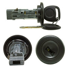 Ignition Lock Cylinder  Airtex  4H1586