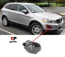 FOR VOLVO XC60 08-13, C30 10-13 FRONT FOGLIGHT LAMP WITH CORNER LIGHT RIGHT O/S