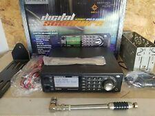 Uniden Scanner Bcd-996Xt